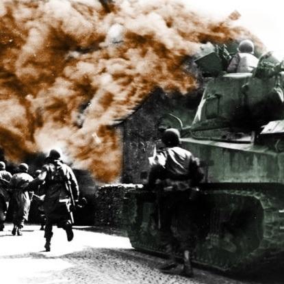 WWII_crimes-740x416.jpg