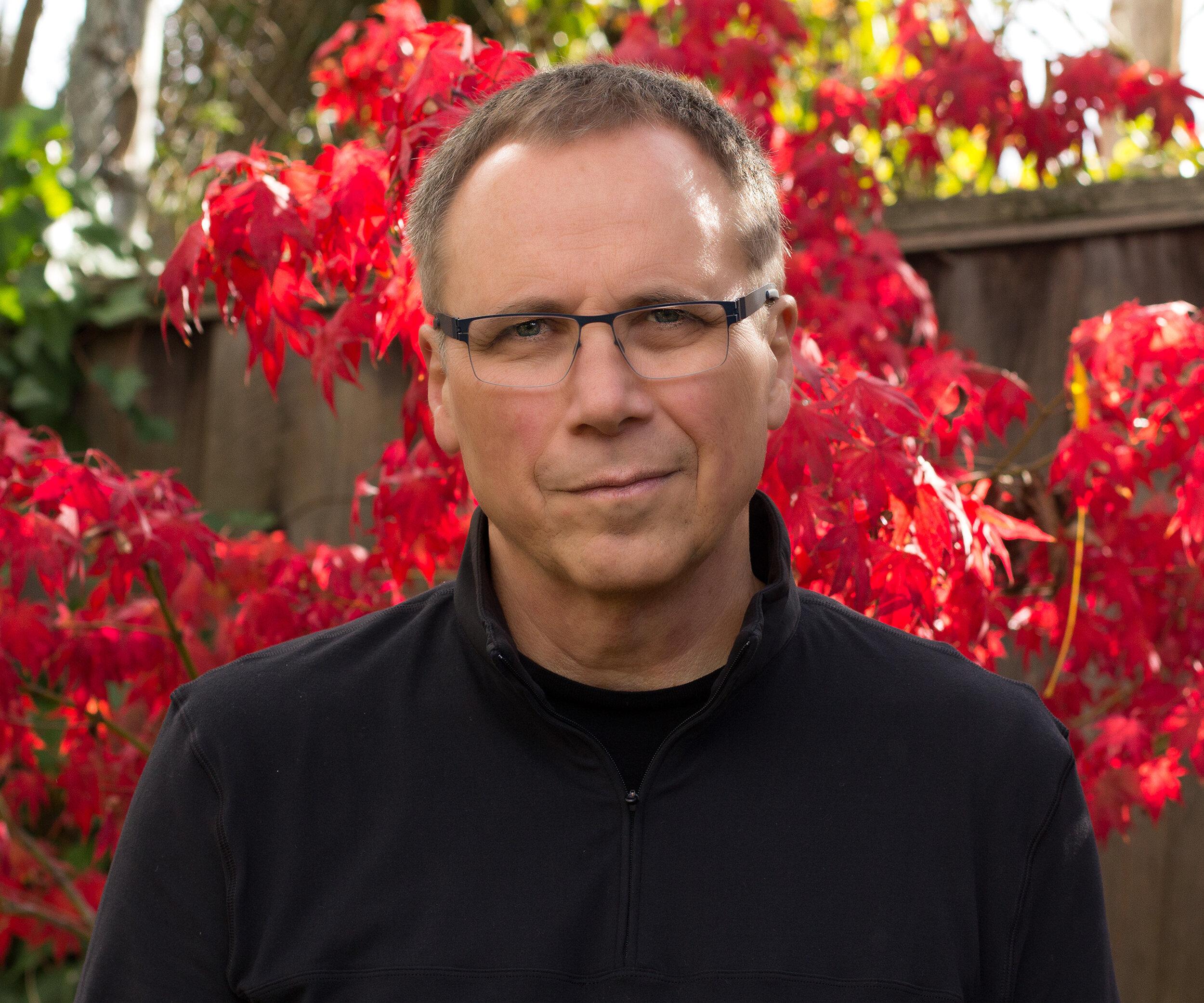 Jeff Hanley.jpg