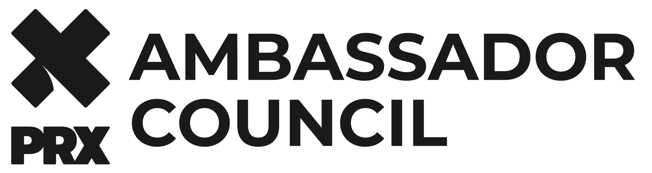 PRX Ambassador Council Logo - Med.png