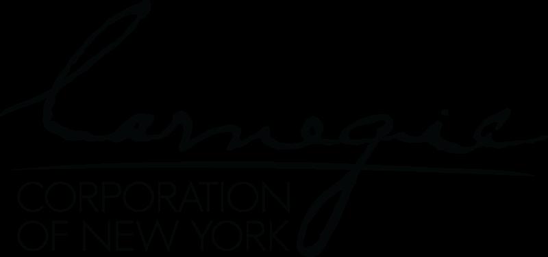 P_Carnegie_Logo.png