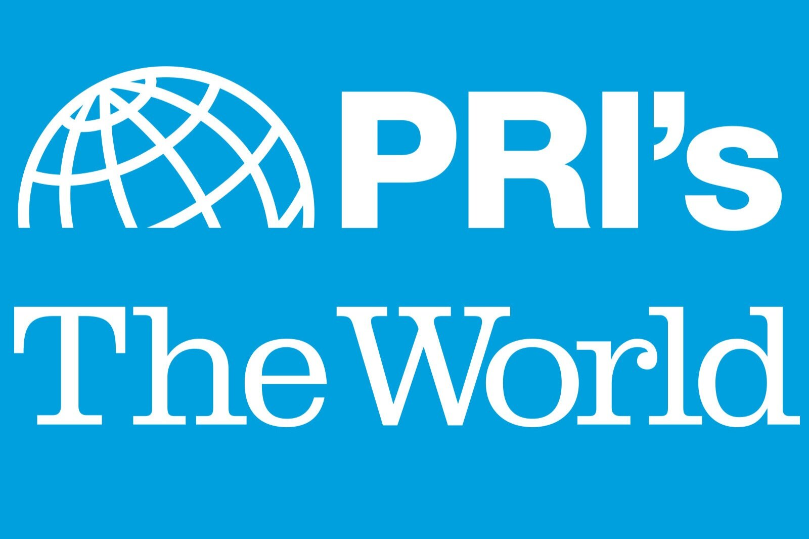 PRI+The+World_GENERAL.jpg