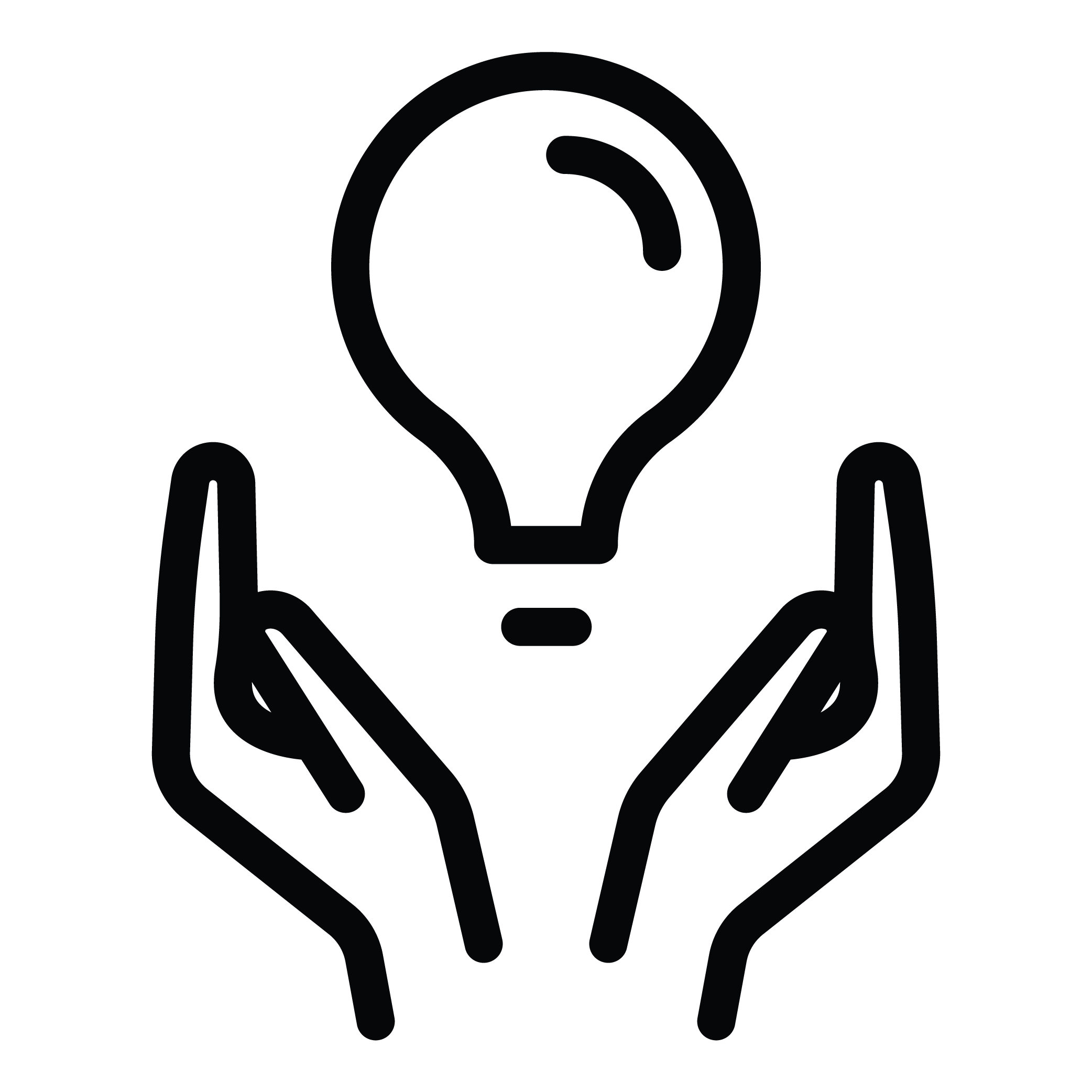Development_Icons-Support.png