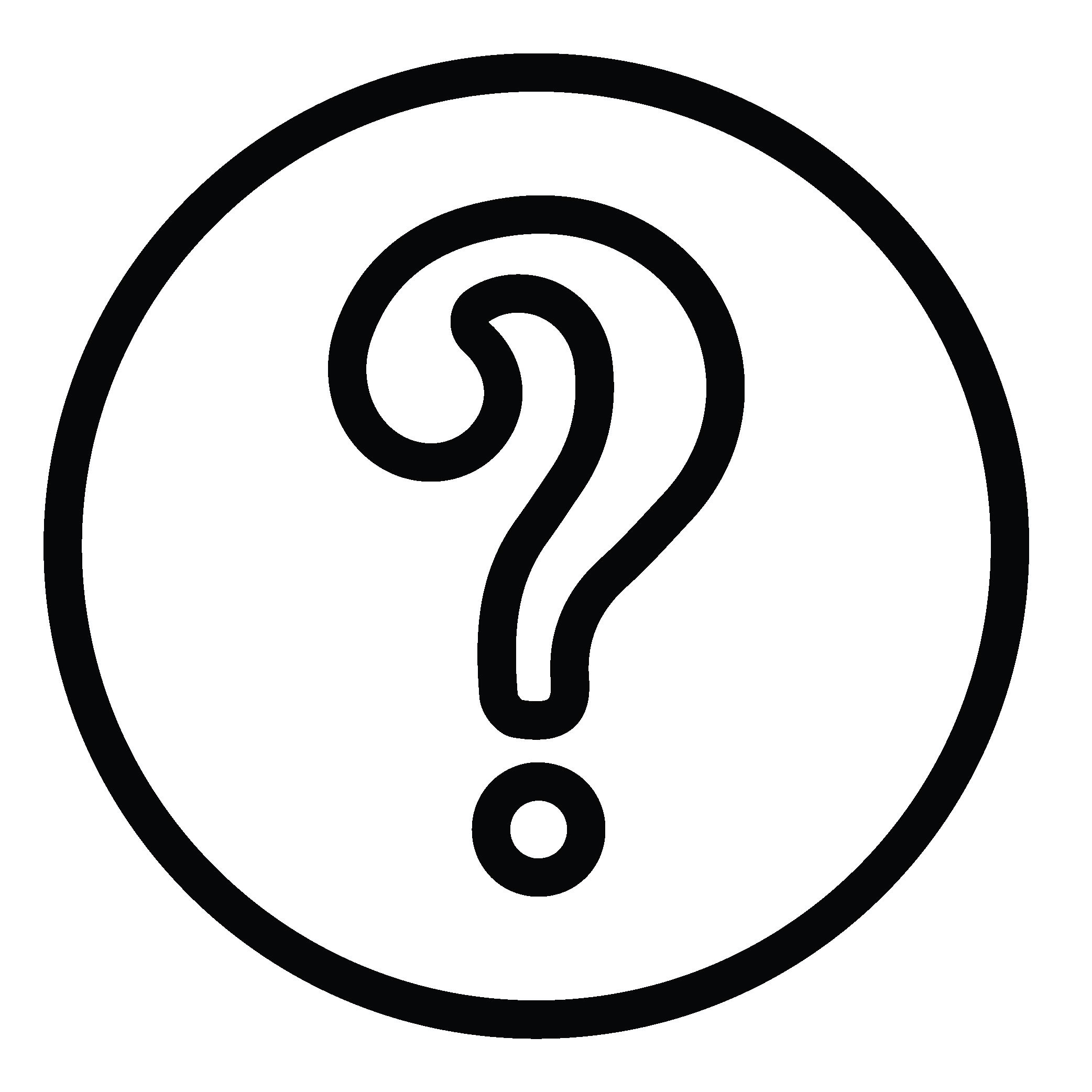 Development_Icons-FAQ.png