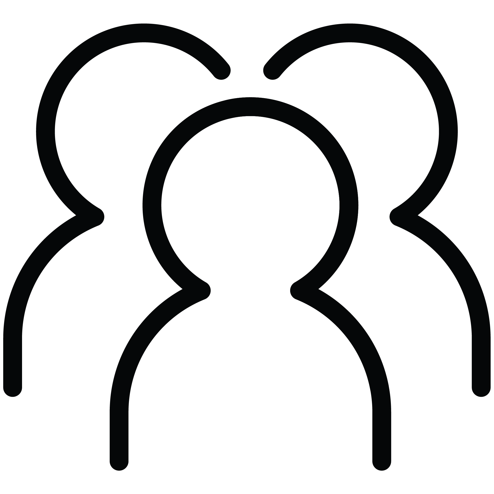 Development_Icons-Crowd.png
