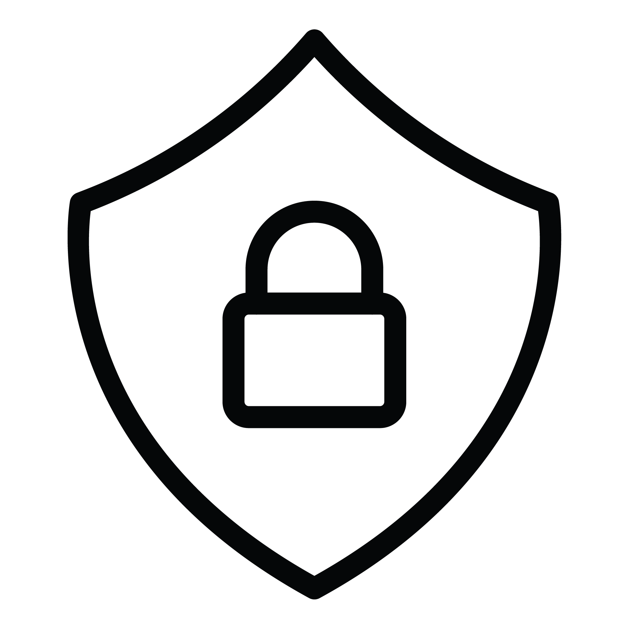Development_Icons-security.png