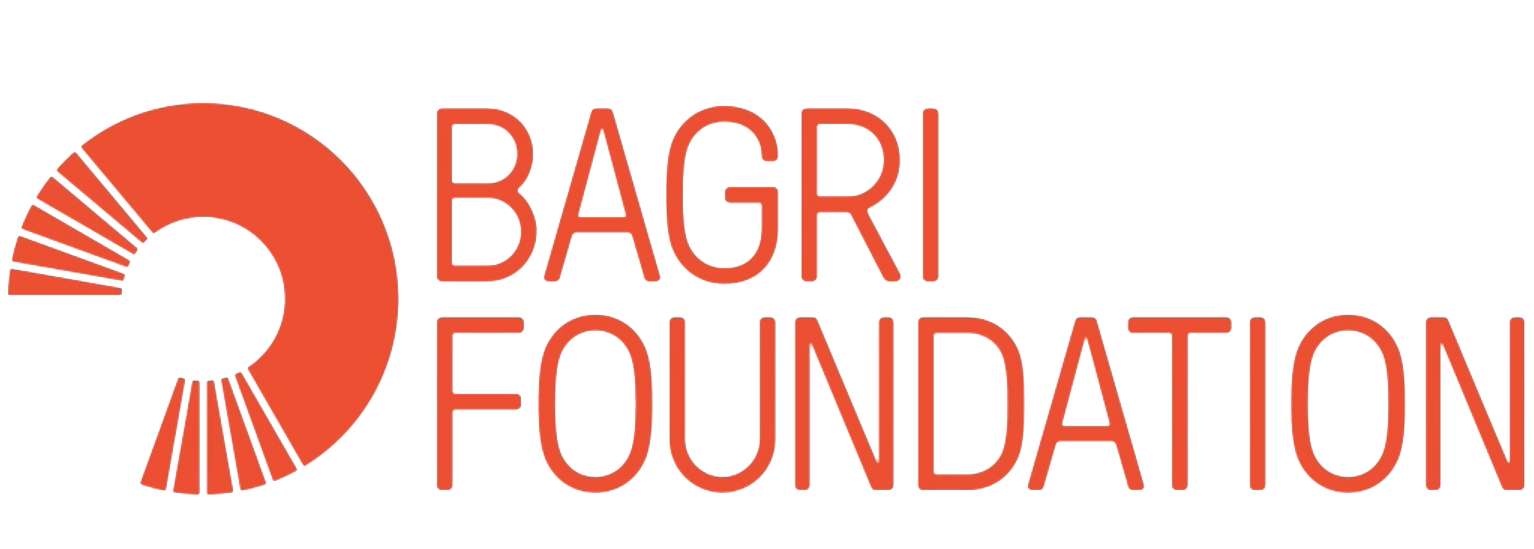 Bagri Foundation