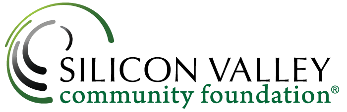 The Silicon Valley Community Foundation