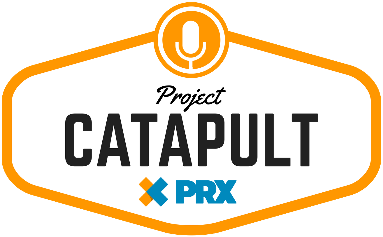 Catapult Logo_NEW_large (1).png