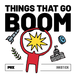 things_that_go_boom.png