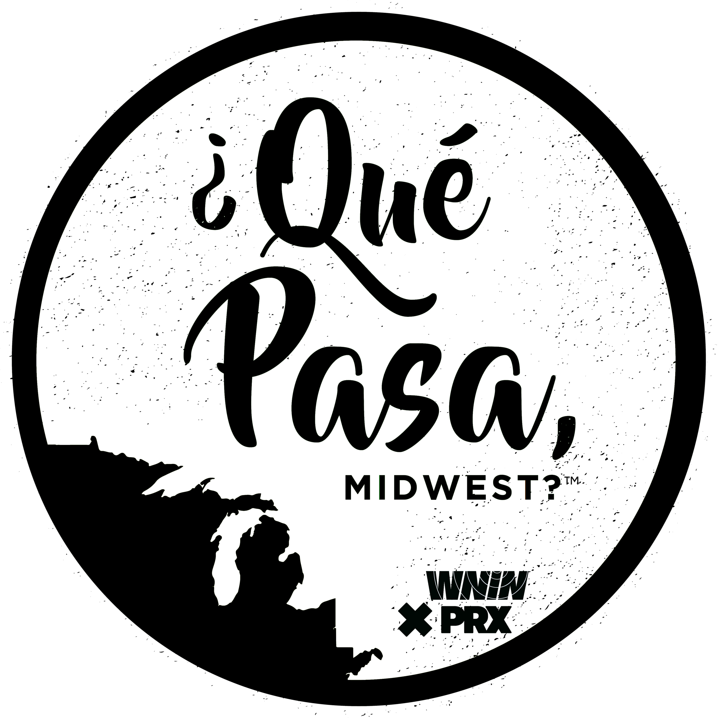 que_pasa_midwest.png