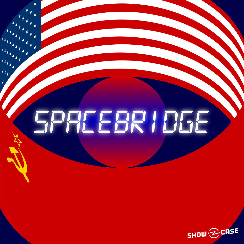 spacebridge.jpg