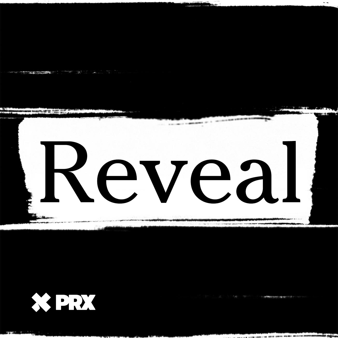 reveal+prx.png