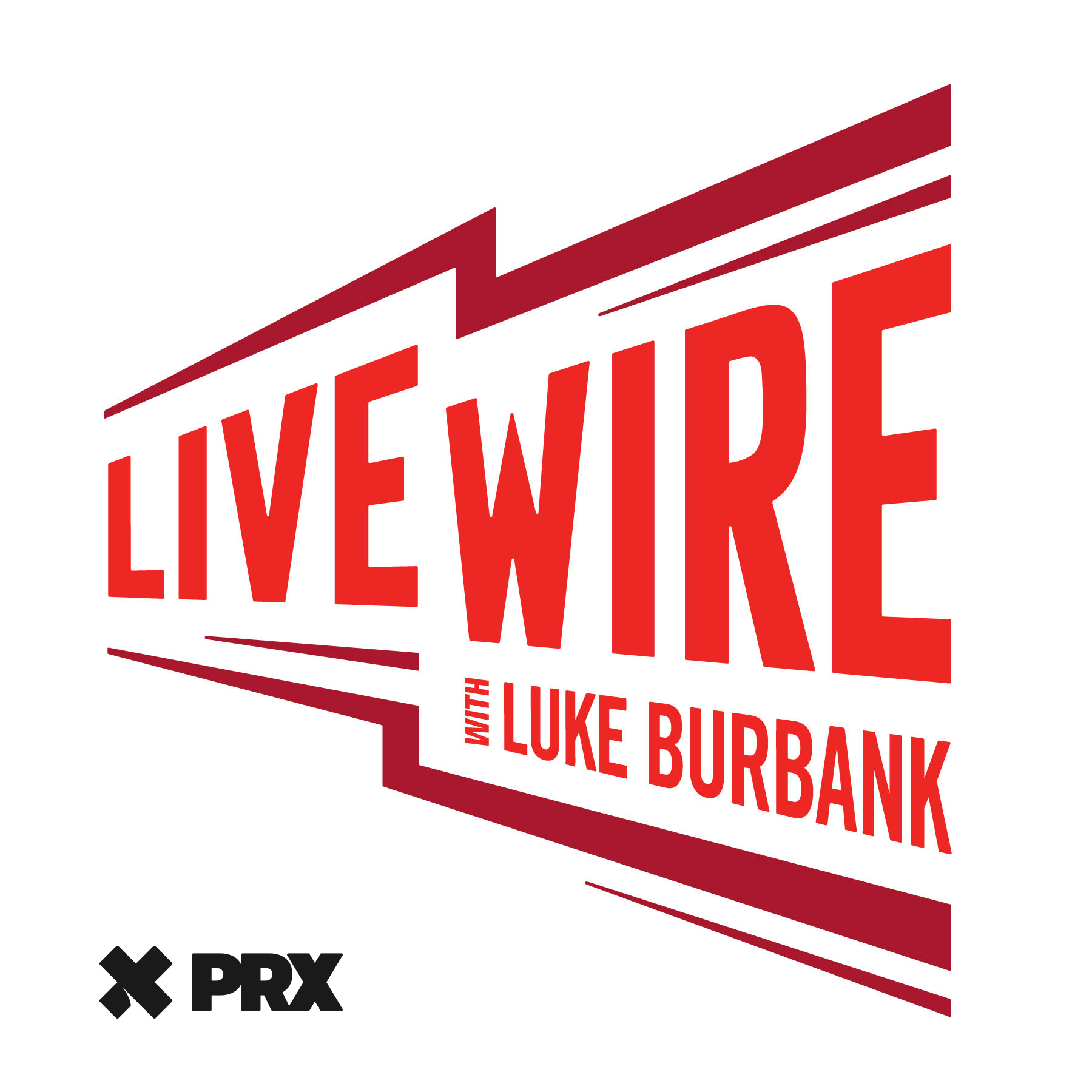 live_wire+prx.png