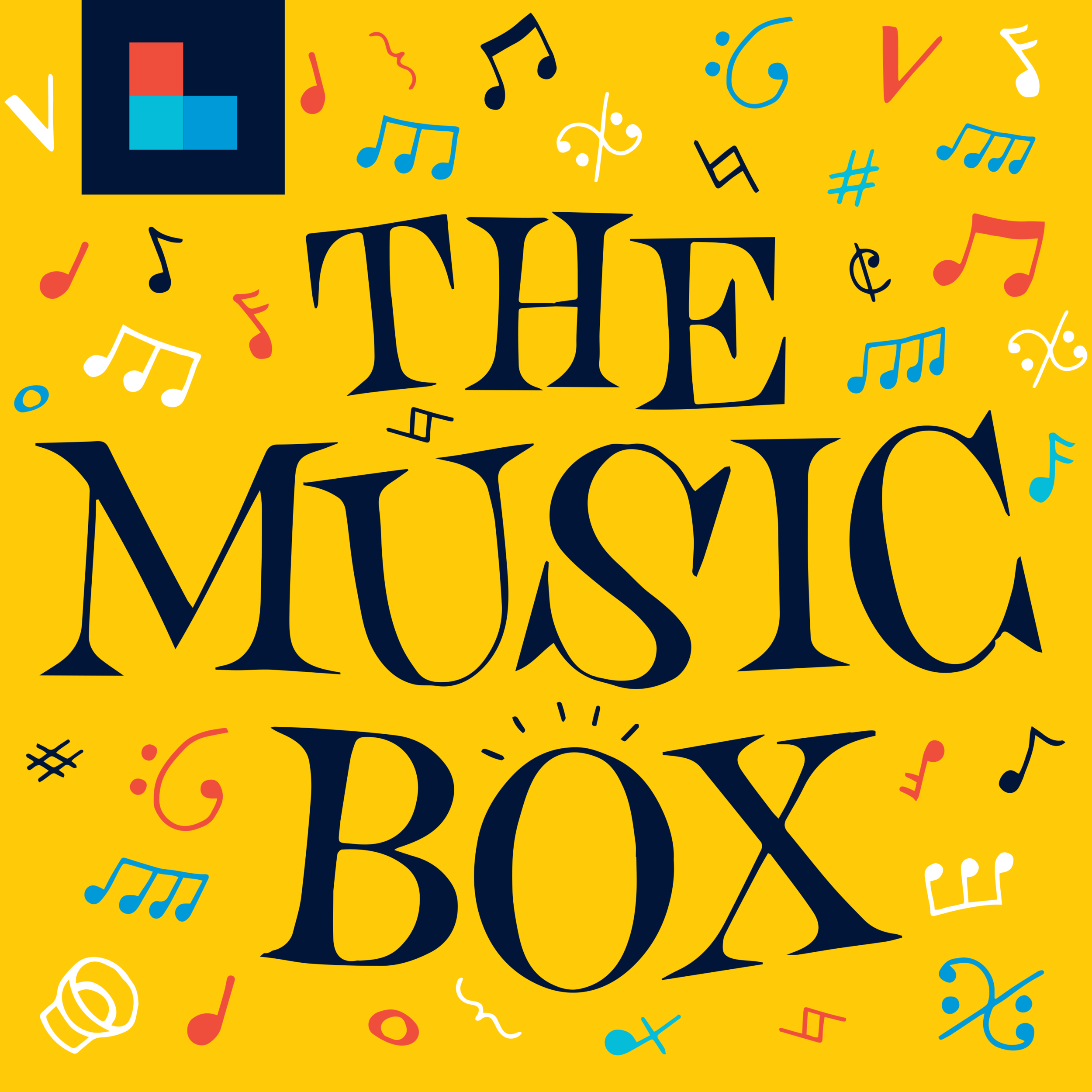 MusicBox_podcast_3000x3000.png