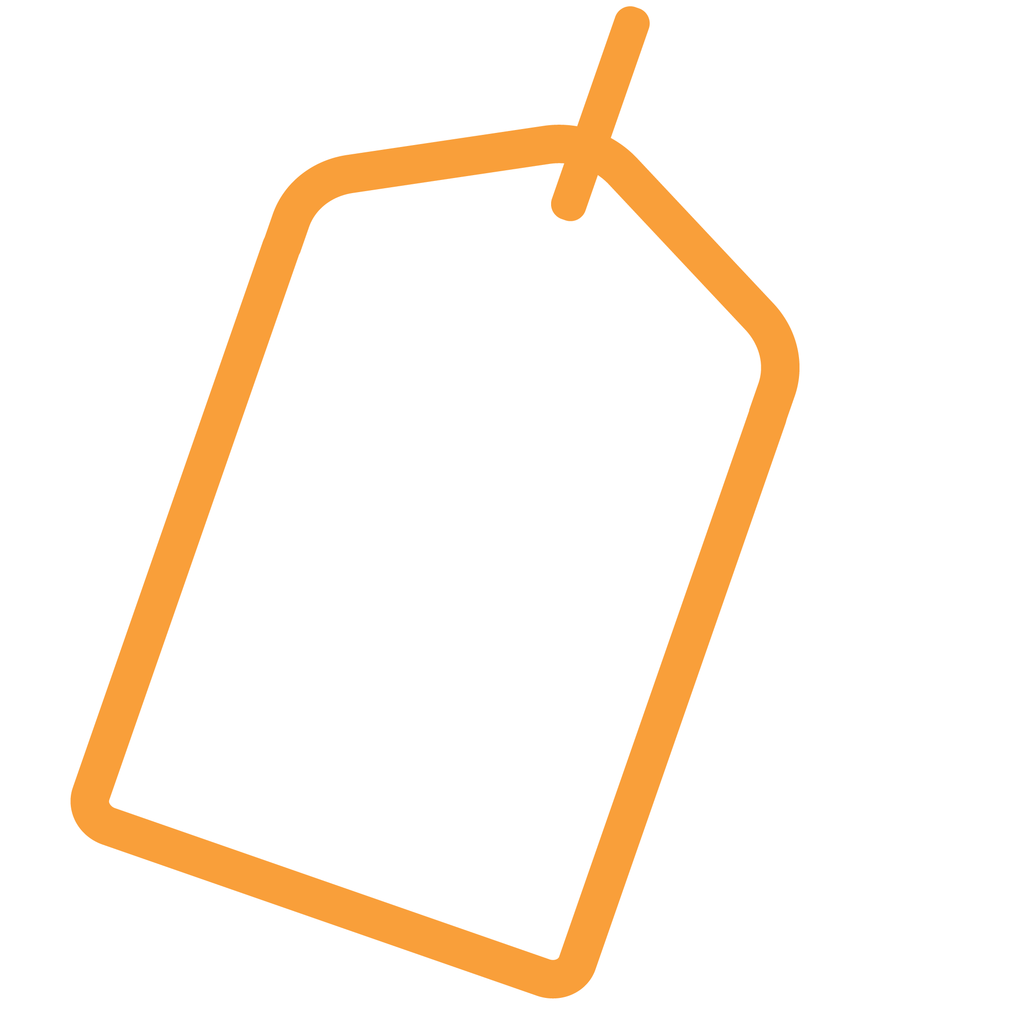 TECH_ICONS-03.png