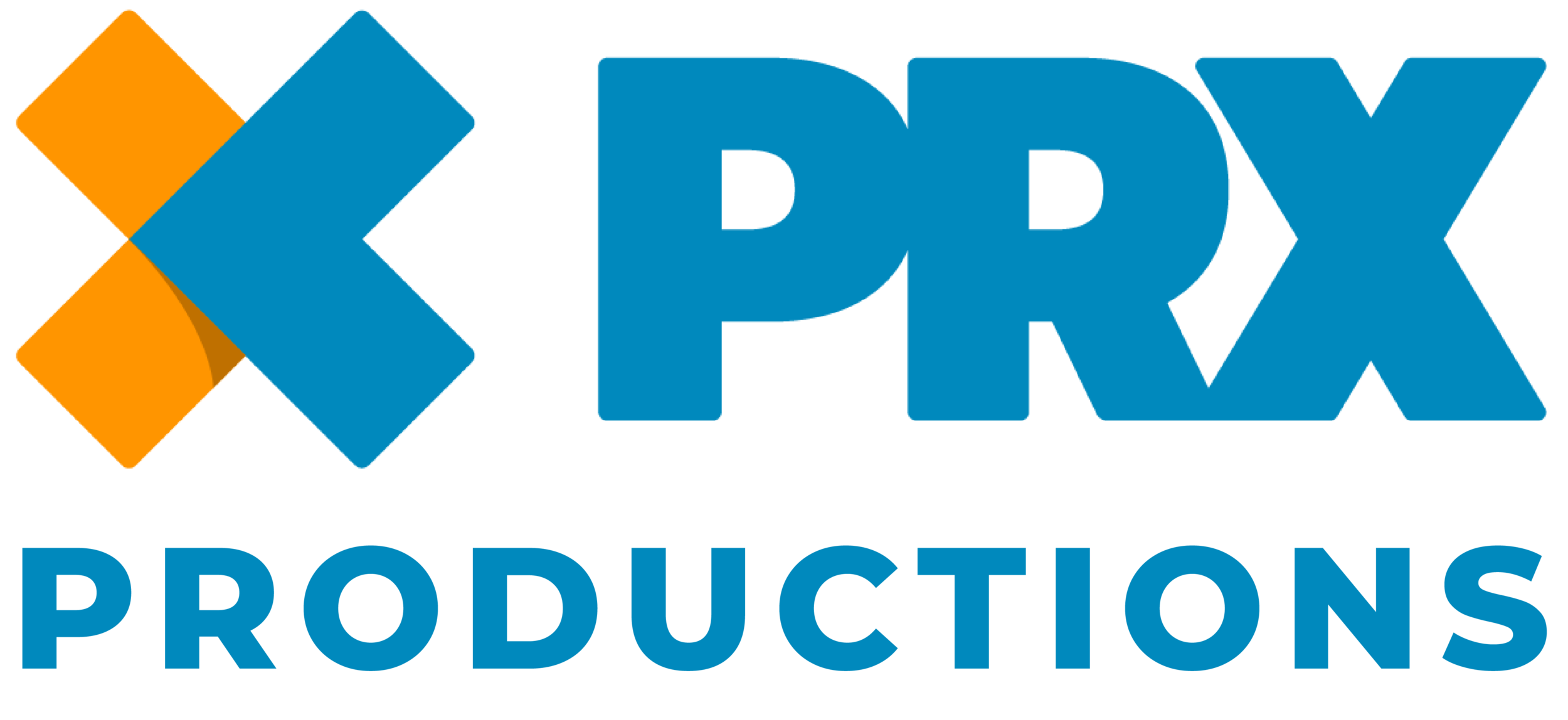 PRX_Productions_Color_Stacked.png