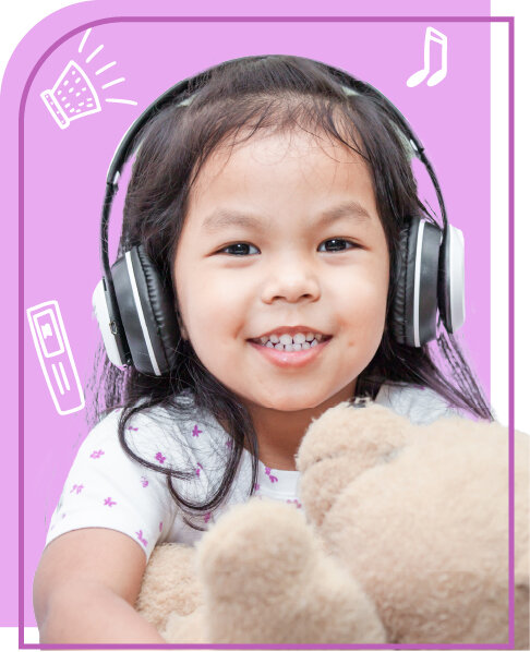 Girl with teddy bear pink v3.jpg