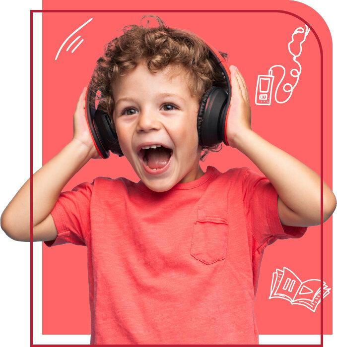 boy with headphones orange v3.jpg