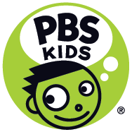 PBS KIDS Logo Full Size.png