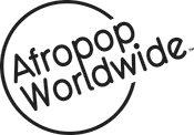 afropop_logo_small.jpg