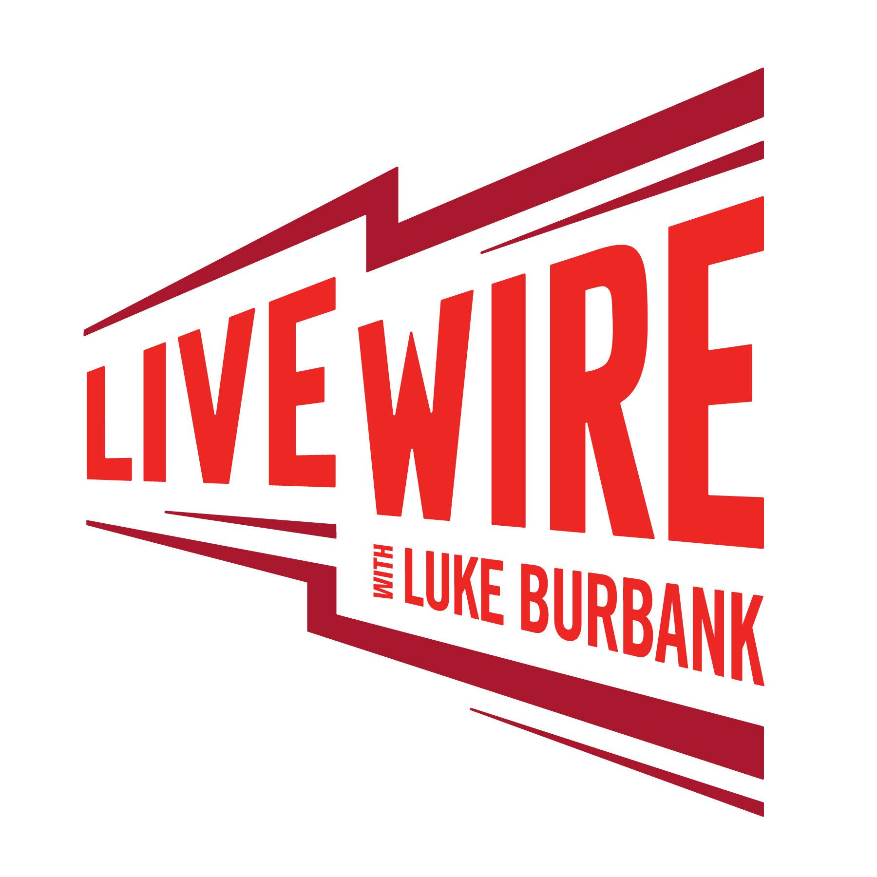 Livewire Logo.jpg
