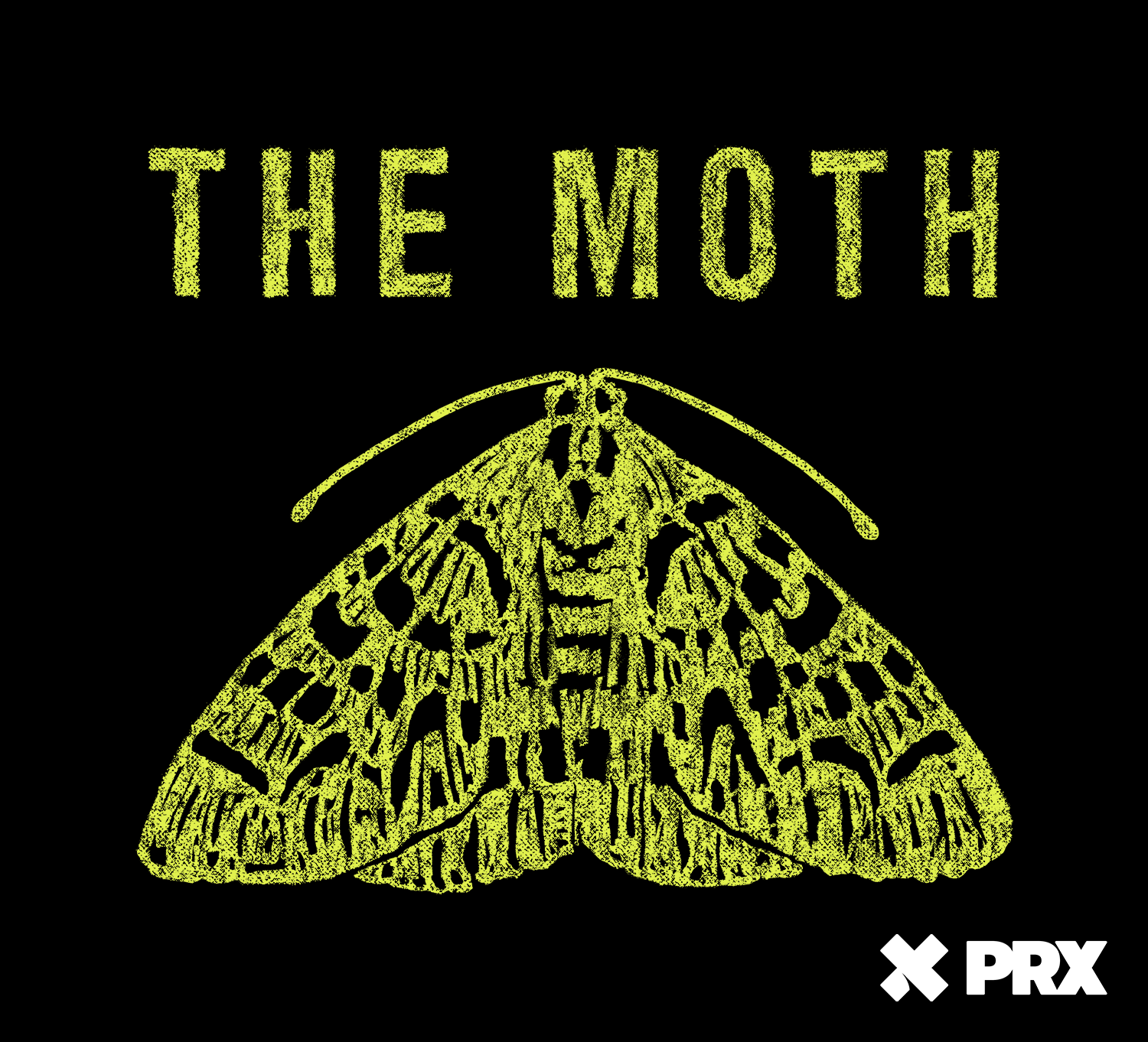 The+Moth+logo+with+PRX.png