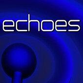 echoes_logo.jpg