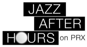 Jazz_on_PRX_logo_medium.jpg