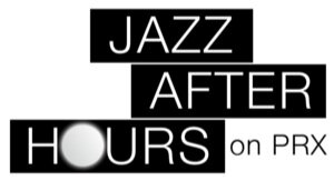 Jazz_on_PRX_logo_medium.jpg