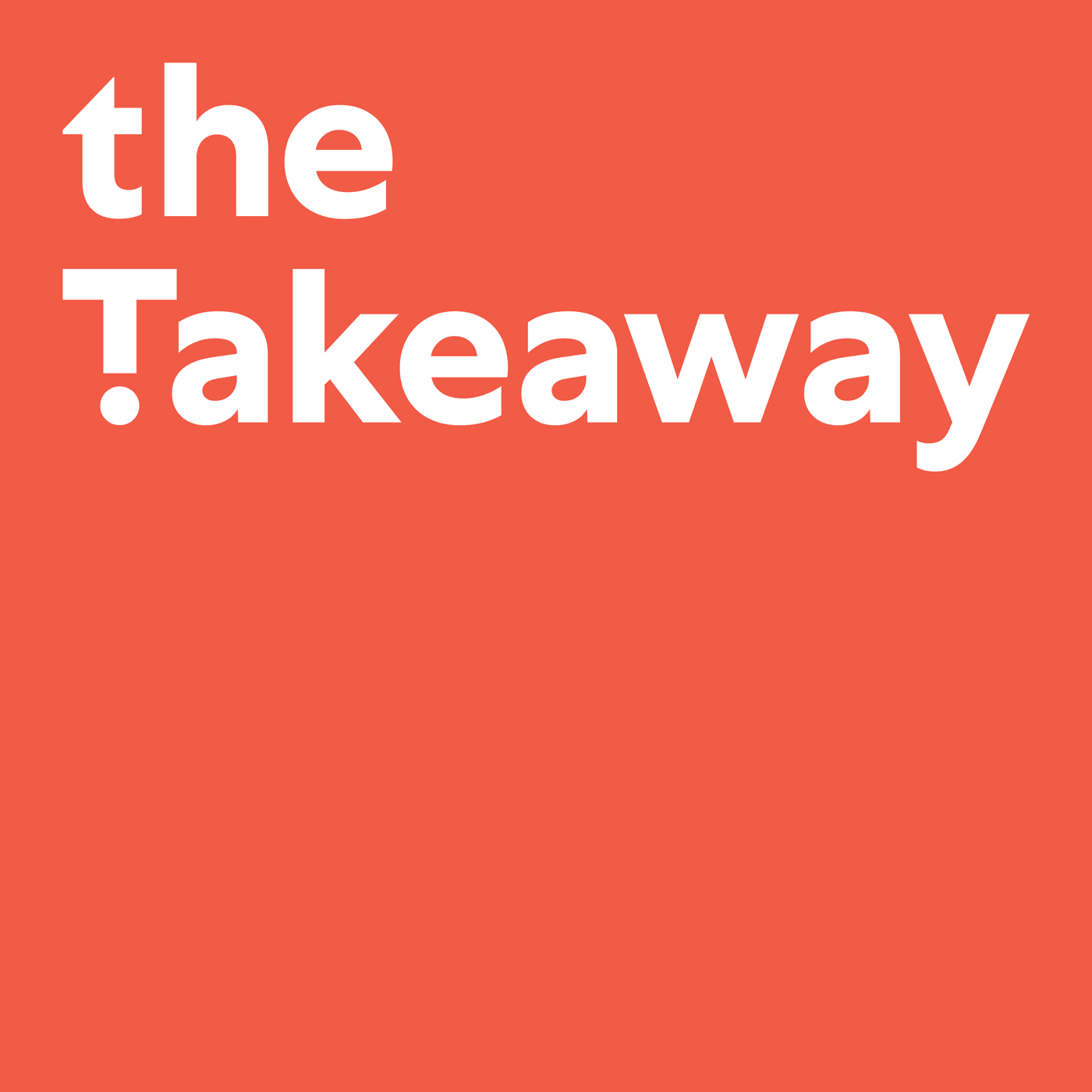 The_Takeaway.png