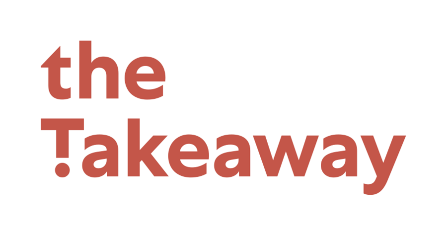thetakeaway_logo_cmyk_stacked_red-9900000000079e3c.png