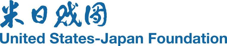 United States-Japan Foundation