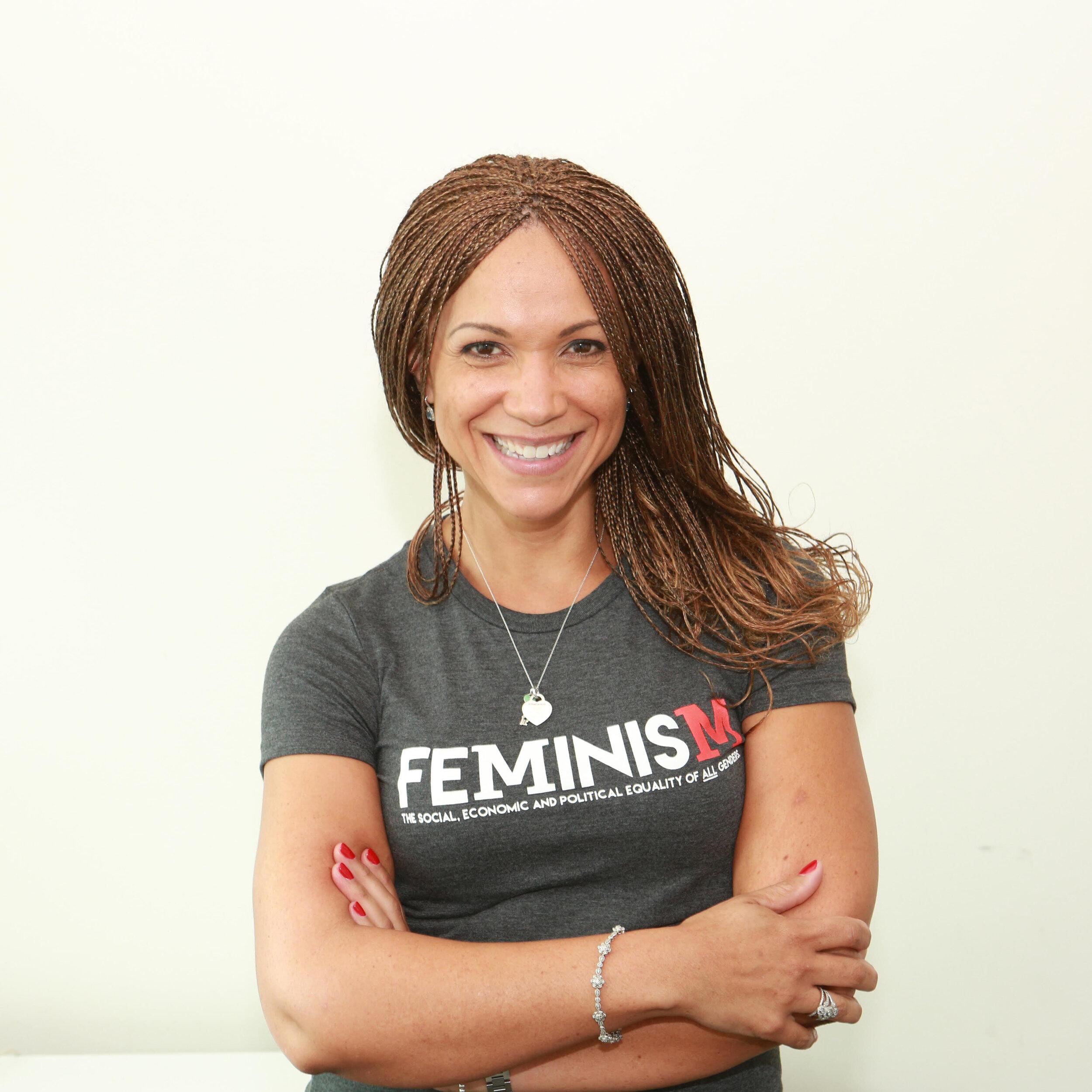 Melissa Harris-Perry.jpg