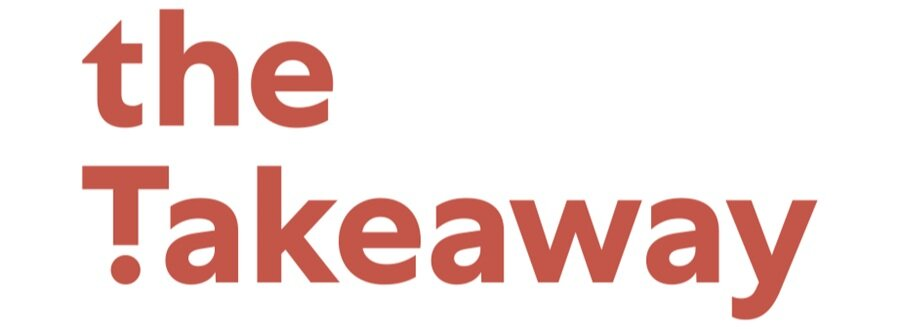thetakeaway_logo_cmyk_stacked_red-9900000000079e3c (1).png