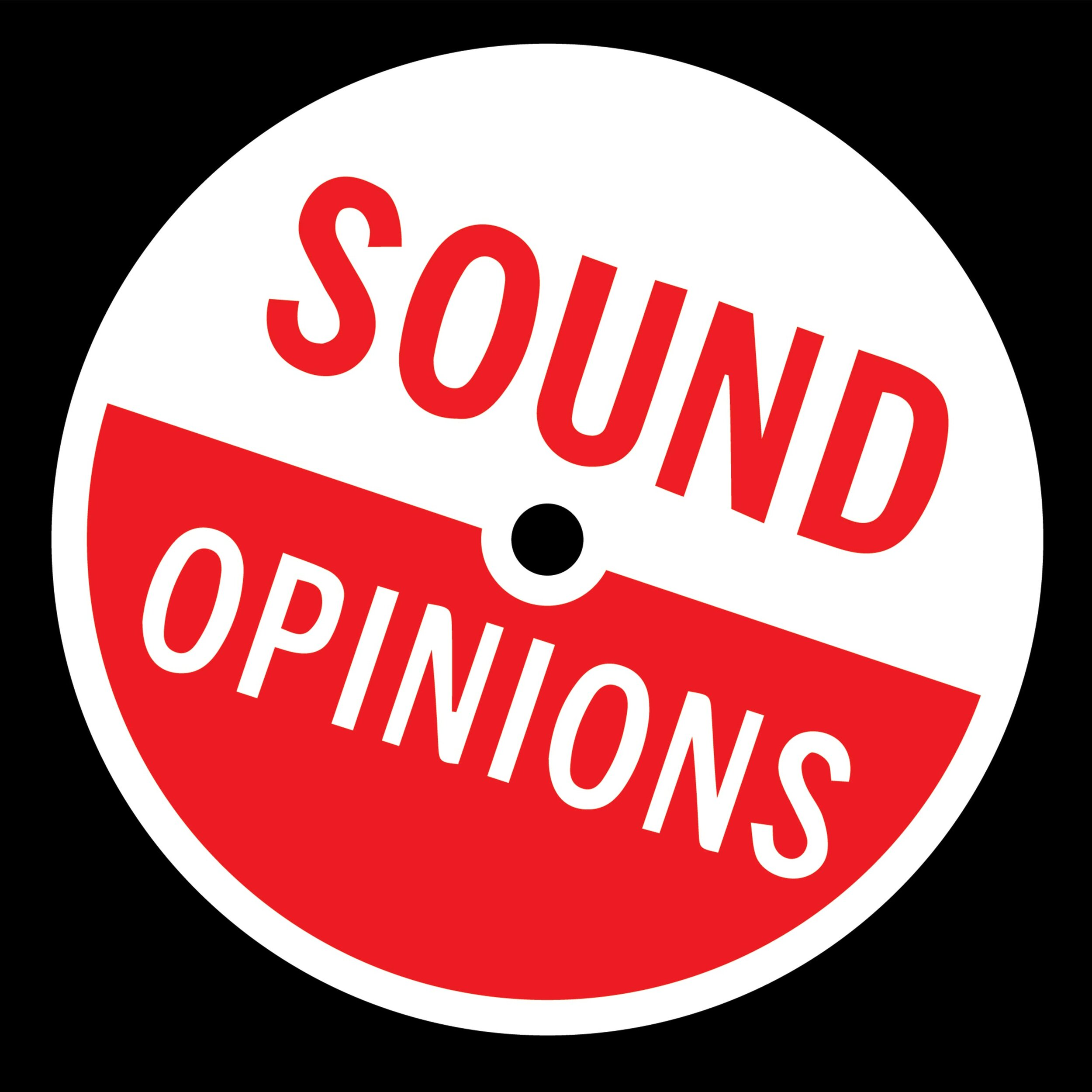 soundopinions_podcast_logo.jpeg