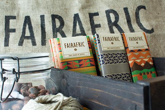 fairafric_2.jpg