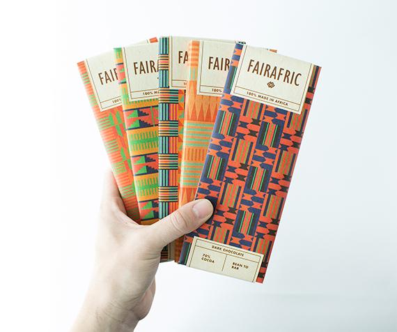 fairafric_5.jpg
