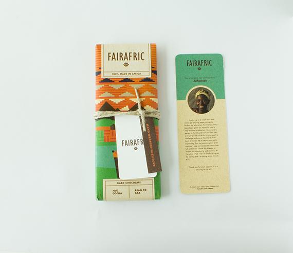 fairafric_7.jpg