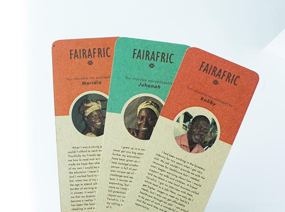 fairafric_8.jpg