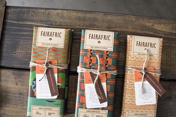 fairafric_9.jpg