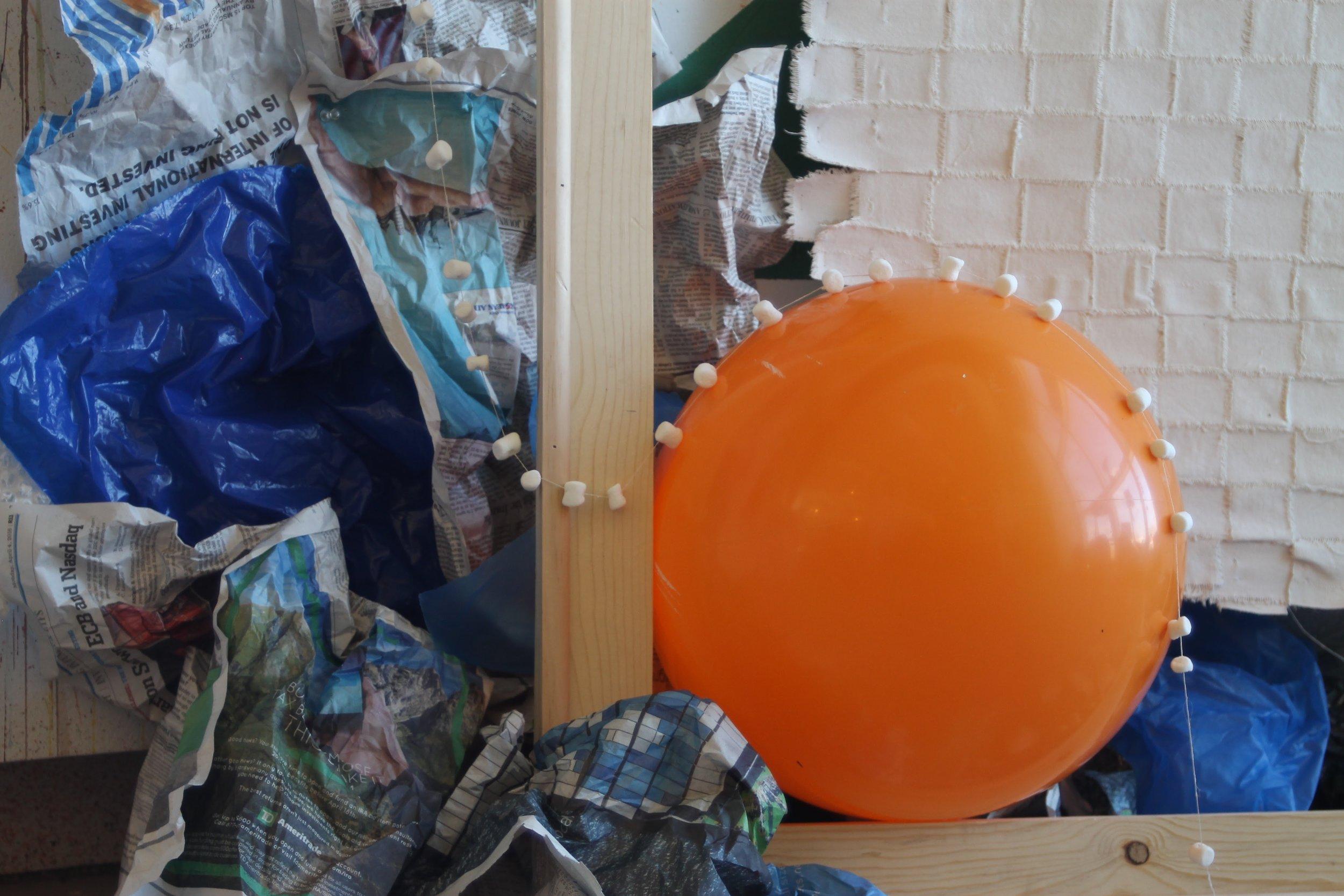 rubber ball close up.jpg