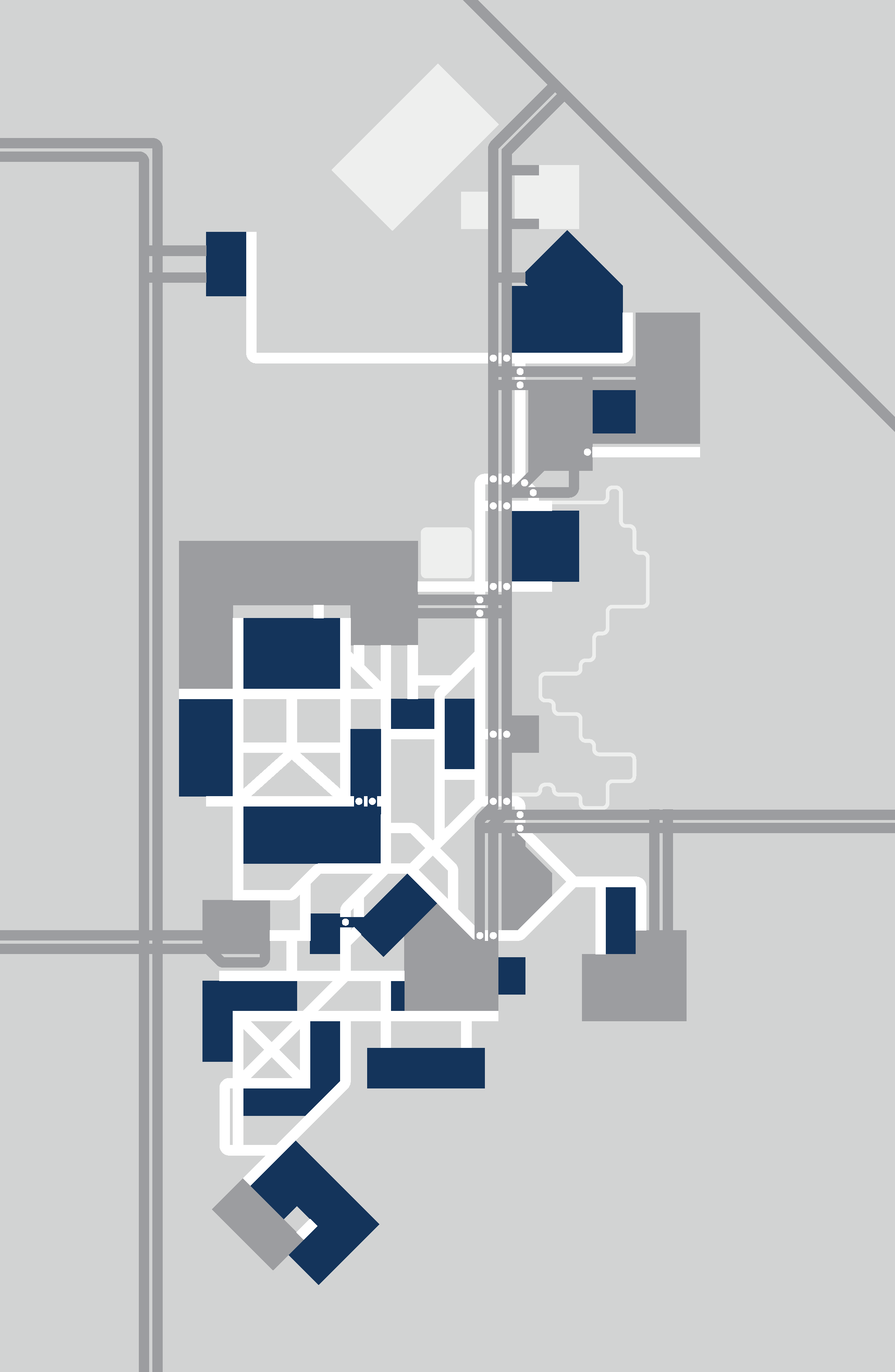 8-new-Trinity-map-light.png