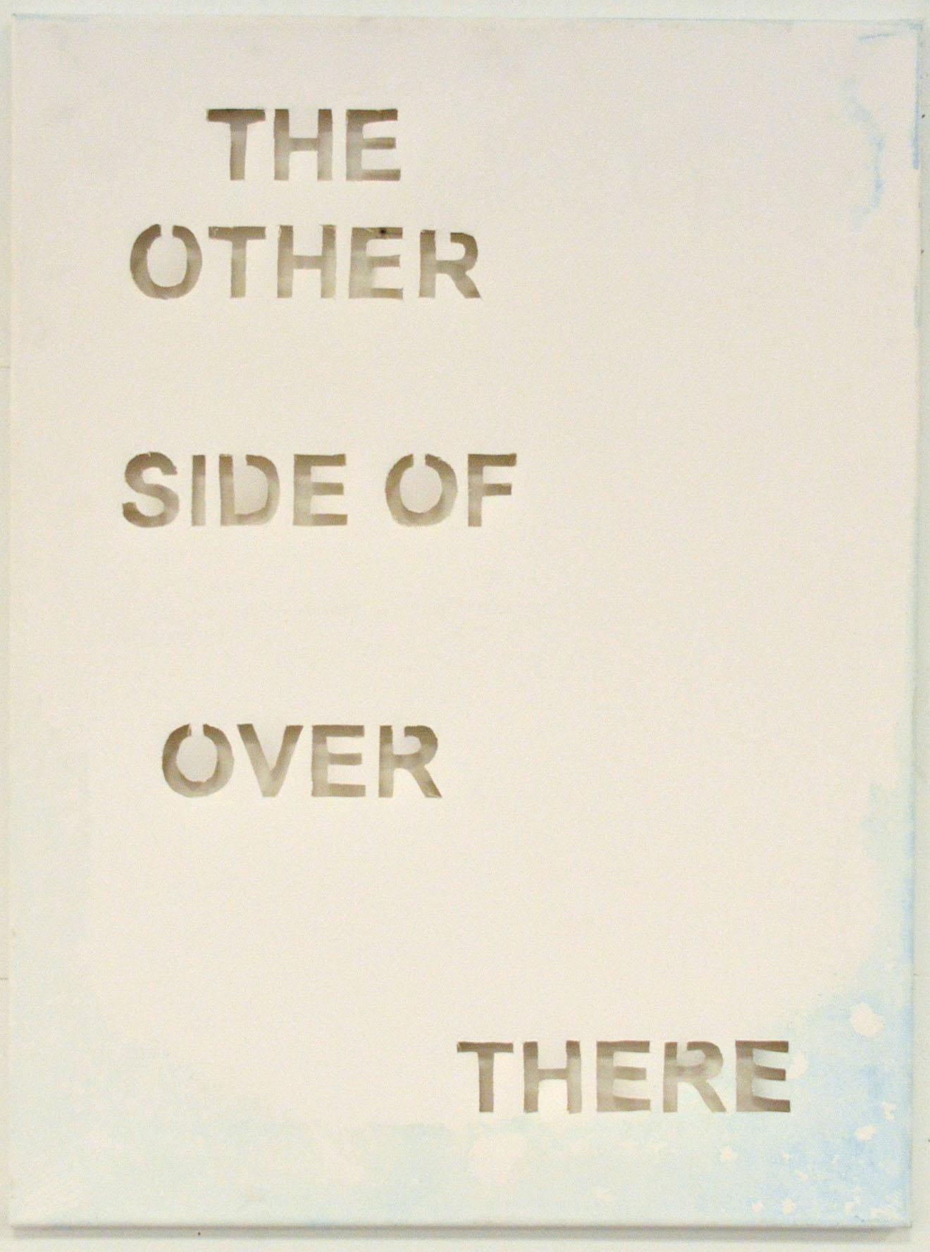 other side.JPG