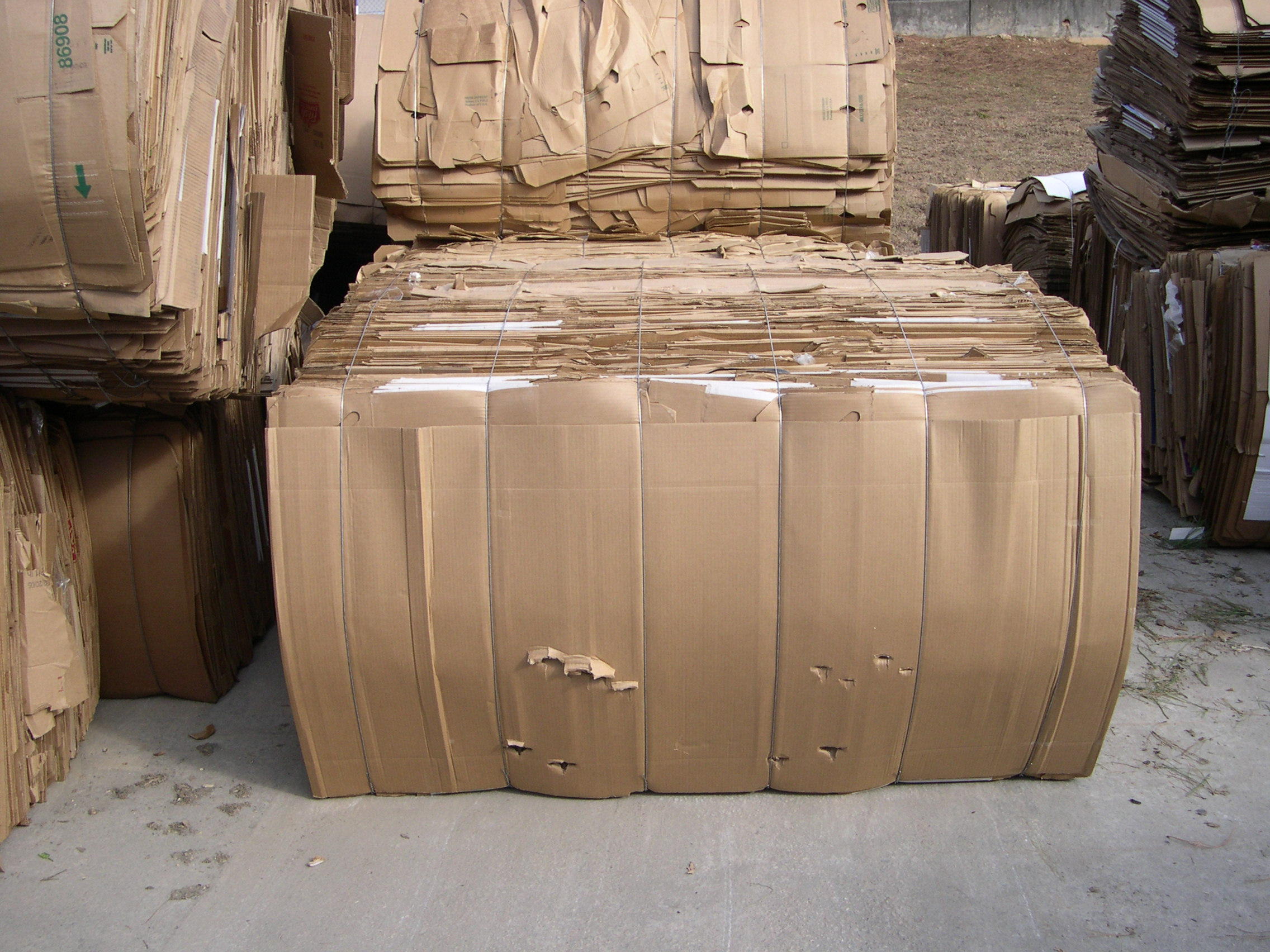 OCC Paper Recycling.jpg