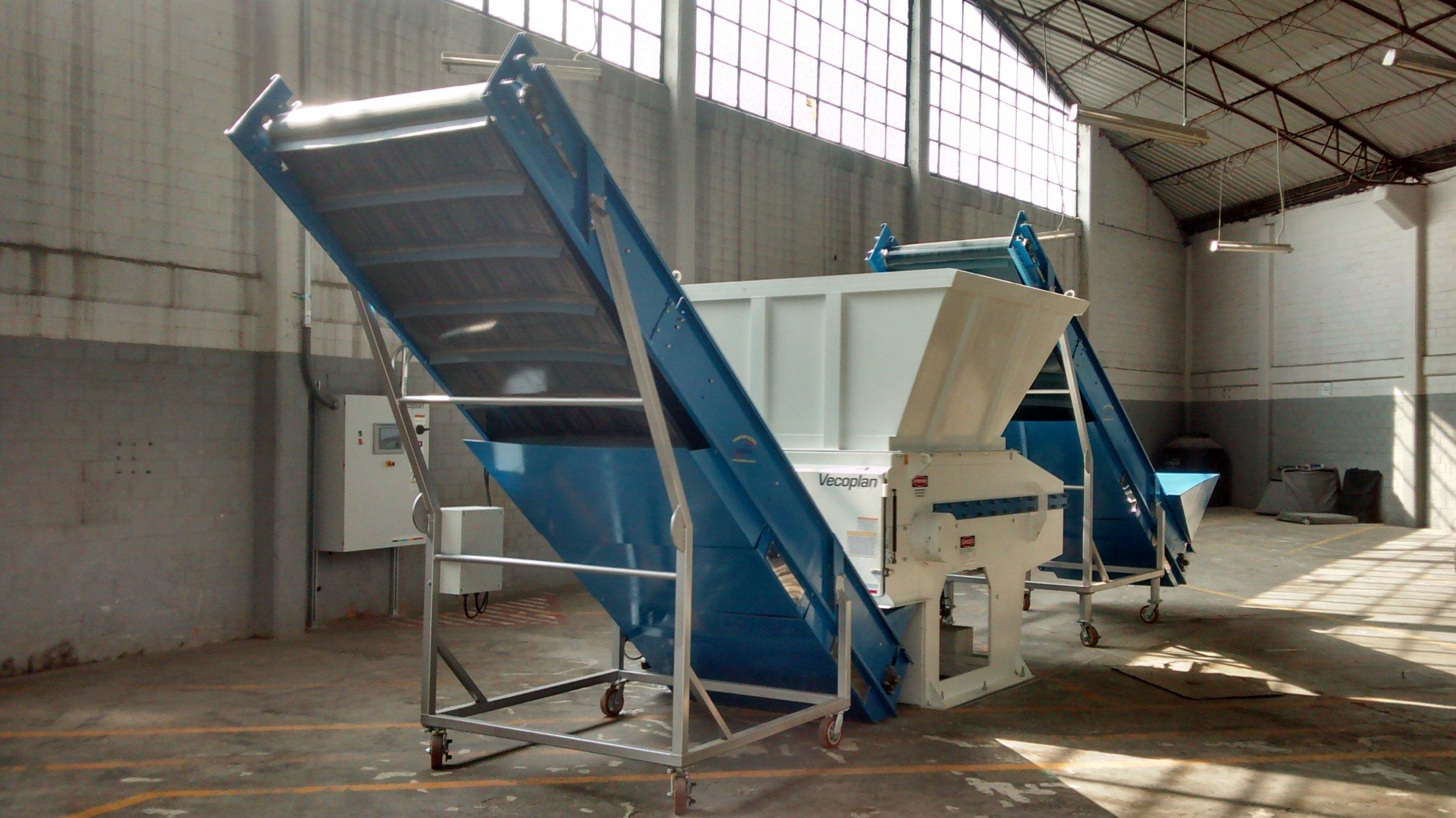 Grinder and Conveyors.jpg