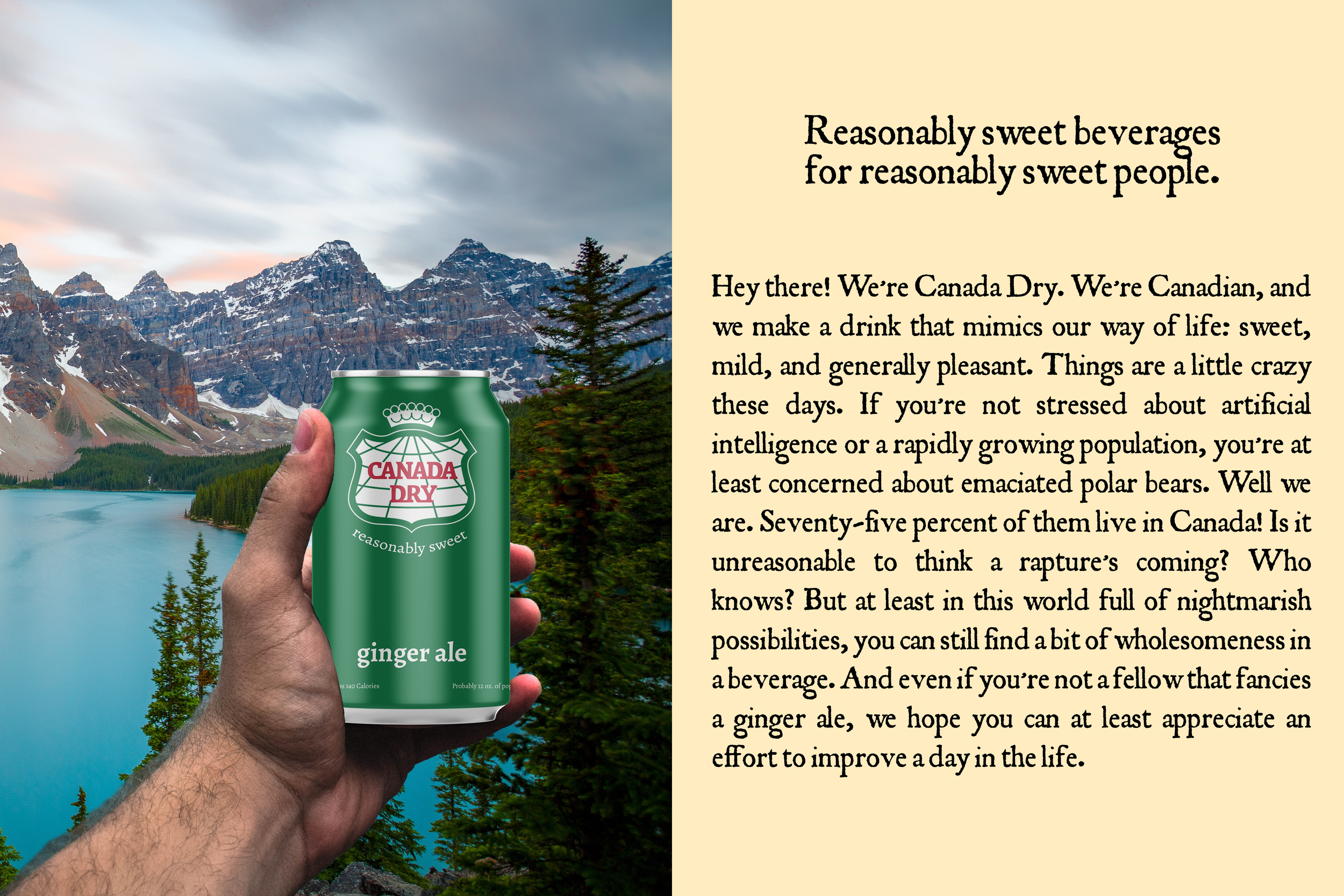 Canada Dry Manifesto.png