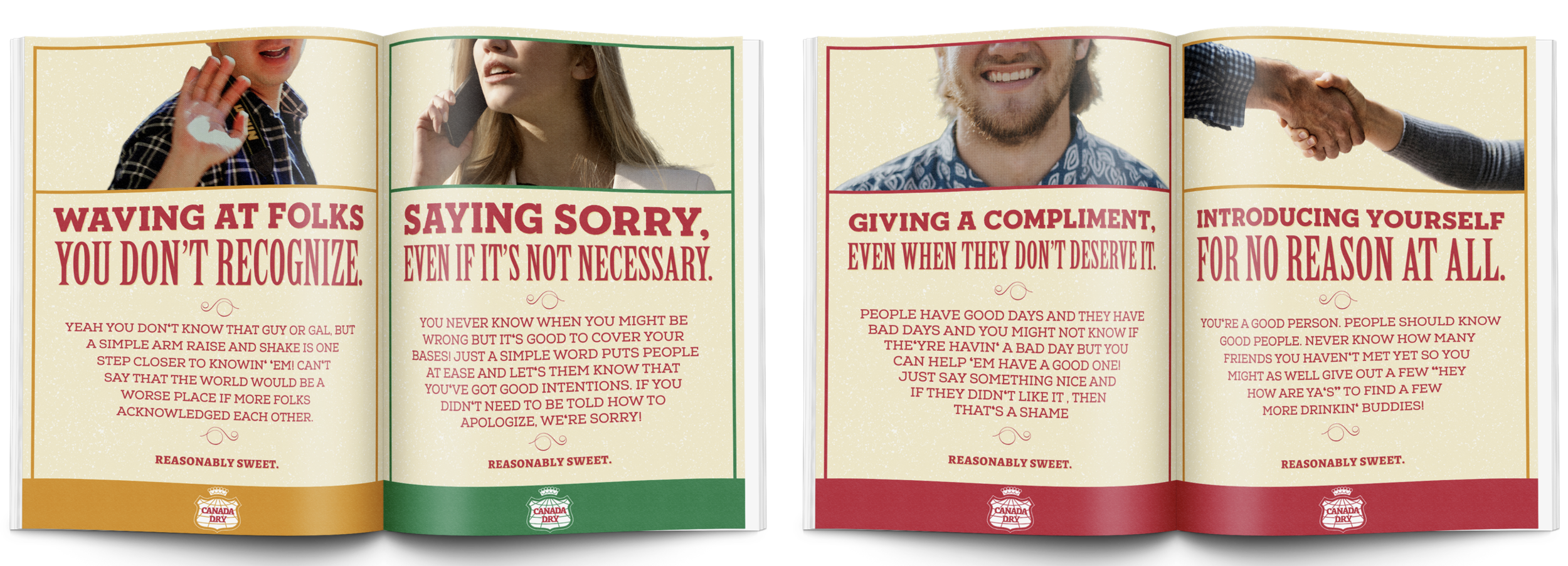 Canada Dry Canadianisms (both).png