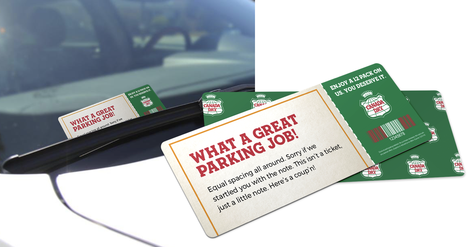 Canada Dry Parking Note (both).png