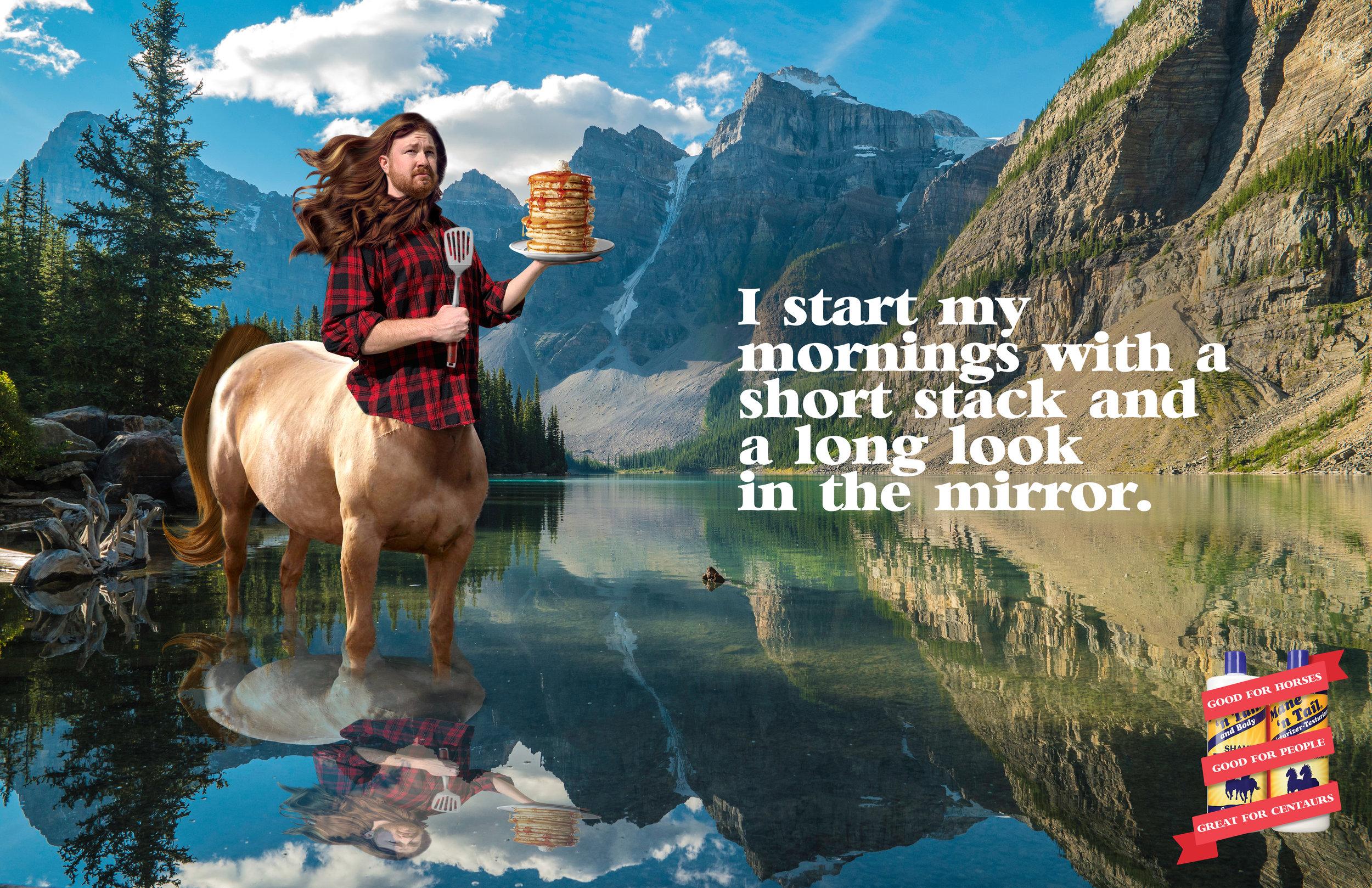 Lumberjack (1).jpg