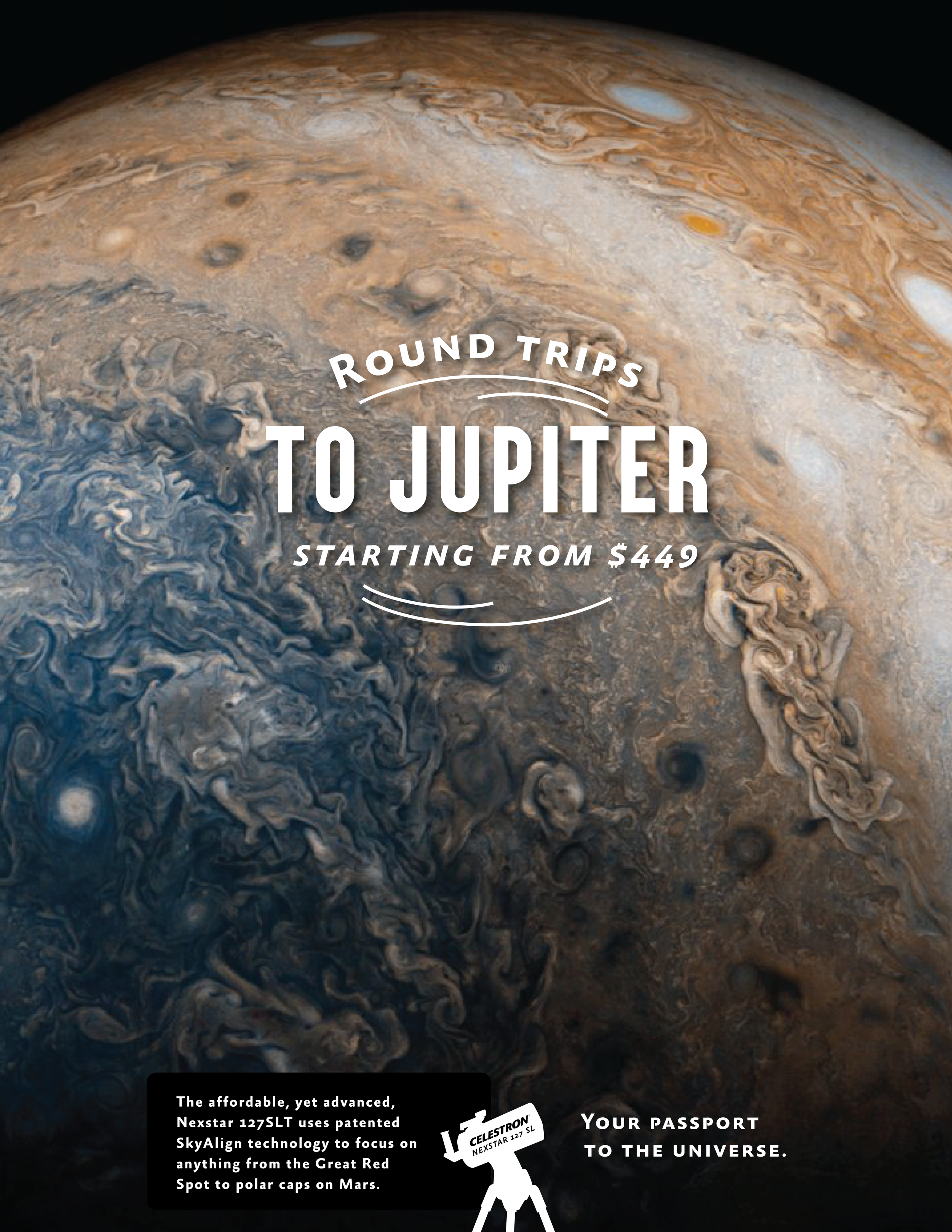 JUPITER LARGE-01.png